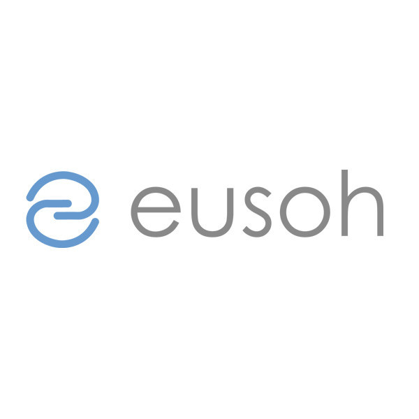 Eusoh Discount $2 off monthly rate