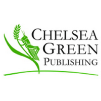 Save 25% Off Sitewide at Chelsea Green