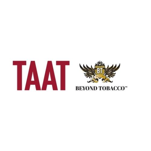 Get TAAT ORIGINAL CARTON From $71.49