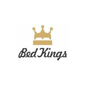 Get free delivery on purchase of 2 beds