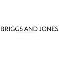 Get 15% off on orders over £1,500 at Briggs and Jones