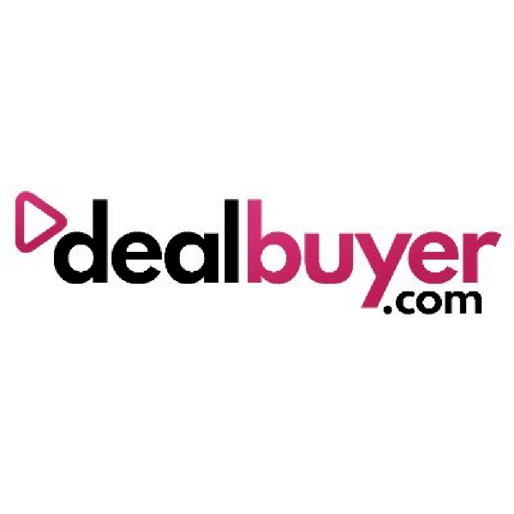 Free Delivery On Selected Items