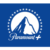 15% off Paramount+ Subscription with Annual Plan + 1-Week Free Trial