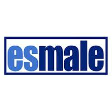 Save 10% Off Sitewide at Esmale