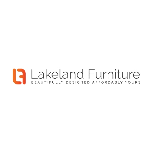 Save Up To 20% Off On Leather Dining Chairs At Lakeland Furniture