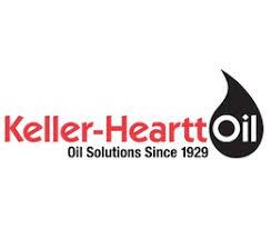 60% Off Keller Heartt Deals Promo