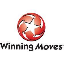 Get Up To 30% Discount On Best Seller Items At Winning Moves