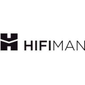 Save $15 Off Orders Over $209 at HIFIMAN