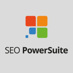 Save up to 70% Off SEO PowerSuite Professional & SEO PowerSuite Enterprise at SEO PowerSuite