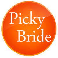 Get Rustic Black Wedding Invitation, Black Lace Wedding Invitation $76