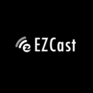 Get up to 40% off on Sale Items when you activate this EZCast