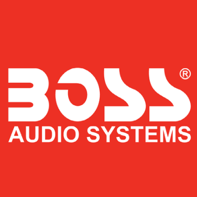 Save 15% Off Sitewide at BOSS Audio Systems
