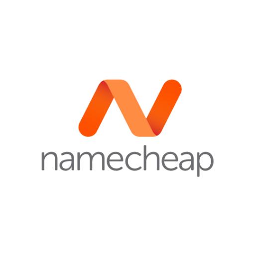 Up to 68% Off Namecheap VPN