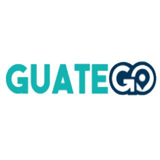 Grab 10% Off at GuateGo