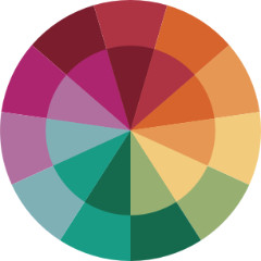 Save 10% Off Sitewide in A Color Story