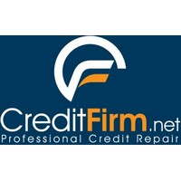Up to 15% Off Credit Scores Services Using These Credit Firm