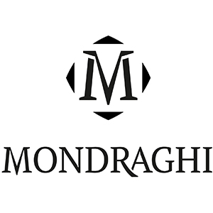 Save Additional 30% Regular-Priced Deals at Mondraghi Mini-Wallet