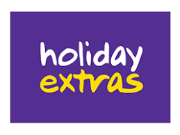 Up to 60% off Airport Lounges at Holiday Extras