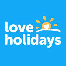 Up to 25% off Winter Sun 2021/2022 Holidays at Love Holidays