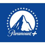 Free 1 Week Trial of Paramount+