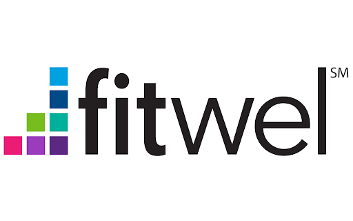 Get Special Offers At Fitwell Skincare