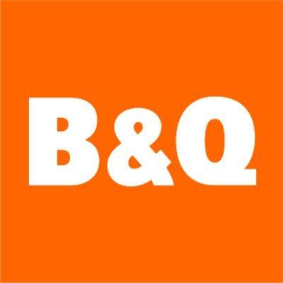 Enjoy 10% off selected orders at B&Q