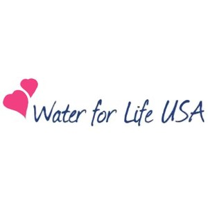Discounted Water Ionizers Starting from $1295