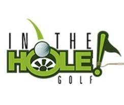 Get 50% Off On Golf Fitness Training Aids