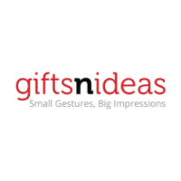 Save $20 Off Orders Over $99 at Gifts n Ideas