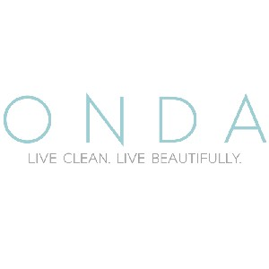 Get 15% Off On Your First Order At Onda Beauty
