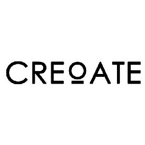Get 10% Off On Your First Order At Creoate