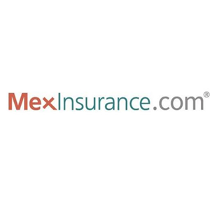 Get 20% Returns On Insurance Services 10PM Quote