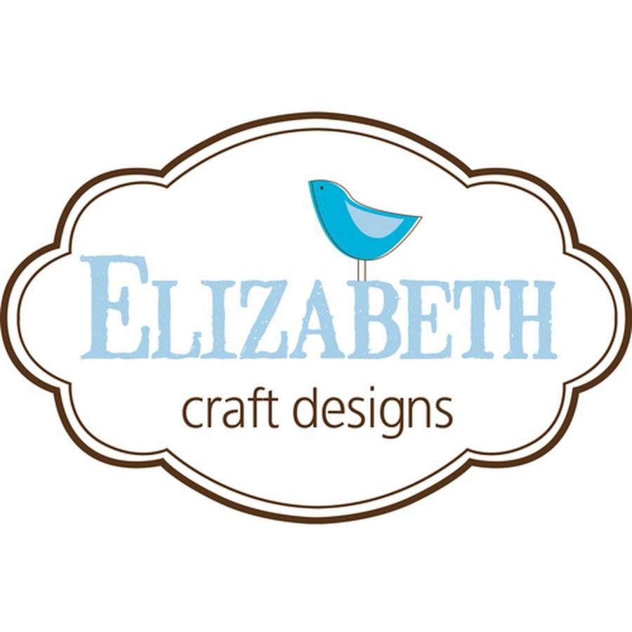 Elizabeth Craft Designs Is Running 75% Off