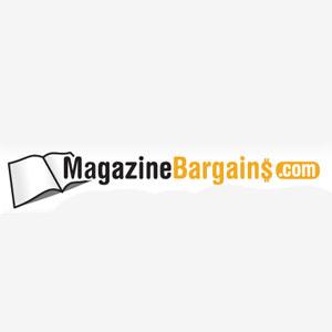 70% Off Espn Magazine Subscription + Free Shipping