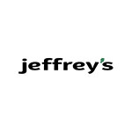 Purchase NOW! JEFFREY'S For Just $30