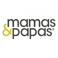 Up to 50% Off Selected Baby Wear + Free Shipping.