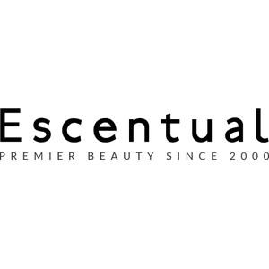 25% Off Tisserand Perfume, Cologne & Fragrances