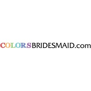 BRIDESMAID DRESSES 70% OFF 600+ STYLES/150+ COLOURS