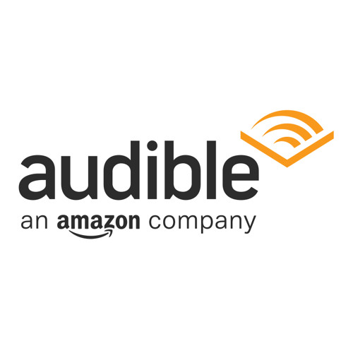 60% Off 1st Month Audible Membership