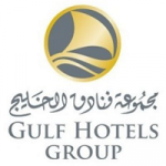 Get 25% Off Book Every Thursday Gulf Hotel