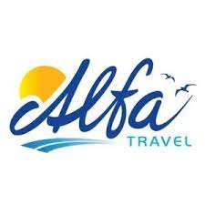 Up to 10% Off Self Drive Travel Bookings