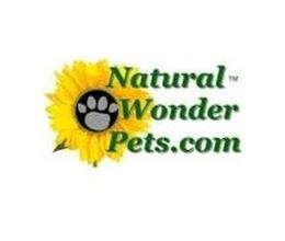 Up to $40 Off Herbal Remedies a-z Products