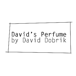 Get DAVID'S PERFUME #01: AMBER & CASHMERE From $60