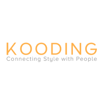 Save $10 Off Orders Over $100 at Kooding