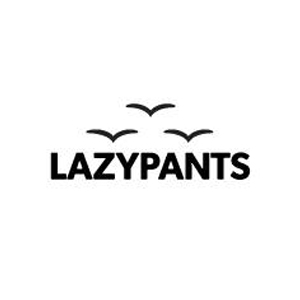 Get 50% Off On Women's Pant