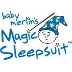 15% OFF TWO OR MORE SLEEPSUITS OR DREAM SACKS
