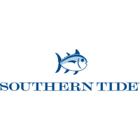 55% Off Southern Methodist University Apparel