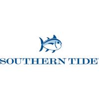 South Carolina Gamecocks Apparel Starting from $35