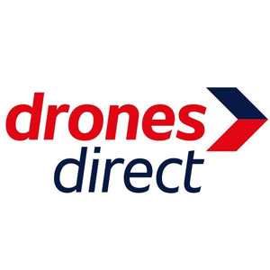 Up To 50% OFF Drone Accessories