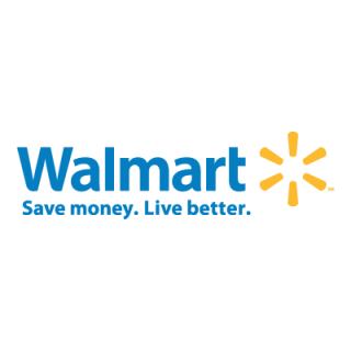 Get up to 20% off sports & outdoors at Walmart